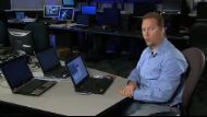 Video: Use Cases with Intel vPro Technology