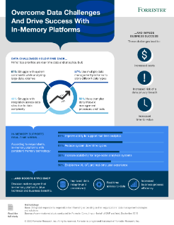 Persistent Memory for In-Memory Databases