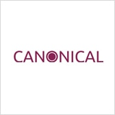 Canonical*