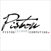 Piston Cloud Computing 公司*