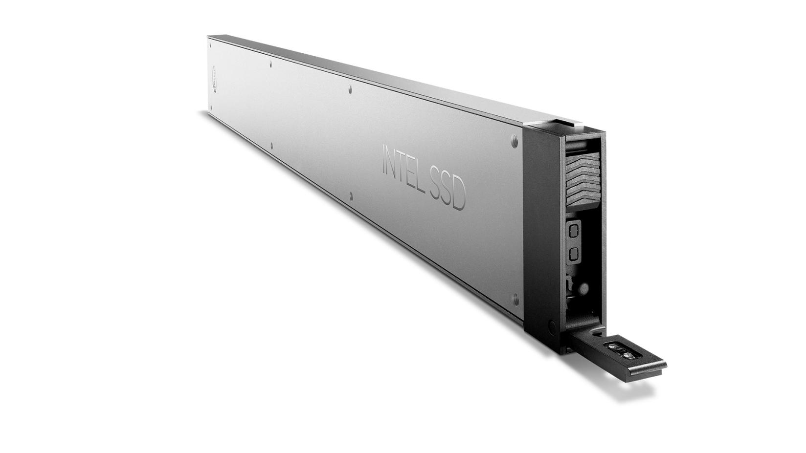 傲騰 SSD Ruler 產品圖片