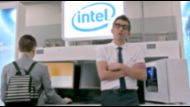 Intel®-based Tower Desktops