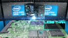 Intel® SSD Delivers Fast Gaming Speed