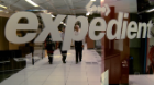 Expedient Meets Demand with Intel®-based Platform